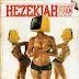 Hezekiah - Conscious Porn