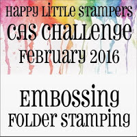 http://www.happylittlestampers.com/2016/02/hls-february-cas-challenge_3.html