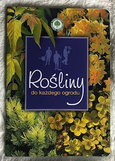 Rośliny do każdego ogrodu polecane przez Związek Szkółkarzy Polskich