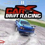 Free Download CarX Drift Racing MOD APK Unlimited Money 2018