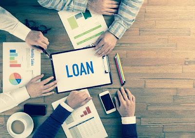 भारत में एक व्यक्तिगत ऋण डिफ़ॉल्ट के कानूनी परिणाम क्या हैं?