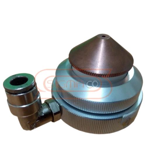 jual-Head-Focus-sparepart-for-Baisheng-Laser-2513-yogyakarta-semarang