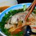 Giá trị ẩm thực + đặc sản Việt Nam được Châu Á xác nhận