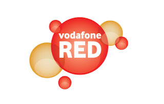 Unlimited Offers for Vodafone RED Postpaid Customers