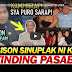 Ka Erik Expose CPP Founder Joma Sison Getting P400 Million Shares from NPA Extortion