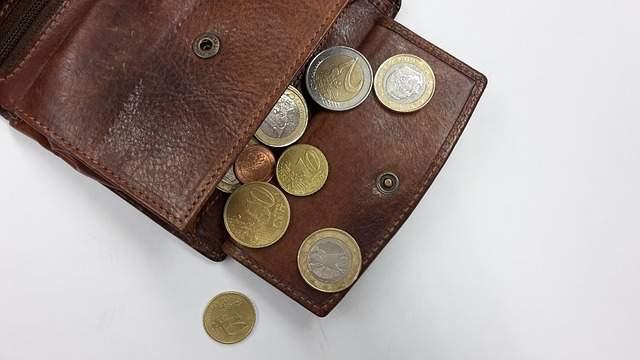 लागत लेखांकन और प्रबंधन पर विचार-विमर्श (Cost accounting and Management Hindi)