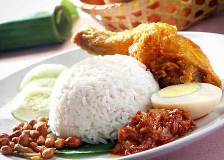 sarapan-nasi-uduk