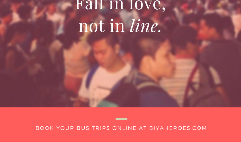 Biyaheroes.com makes holiday commutes hassle-free
