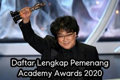 Daftar Lengkap Pemenang Academy Awards 2020.jpg
