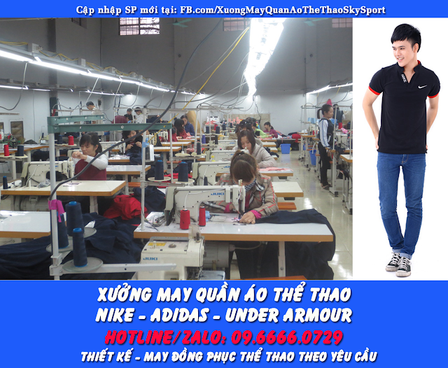 Cung Cap Ban Si Quan Ao the thao nam nu Nike-Adidas Uy Tín Nhất (09.66.66.07.29) An Giang