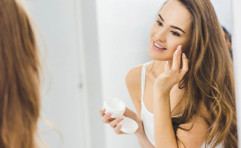 How to Start an Anti-Aging Skin Care Routine
