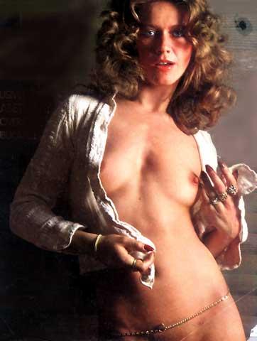 Marilyn chambers hard naked gif