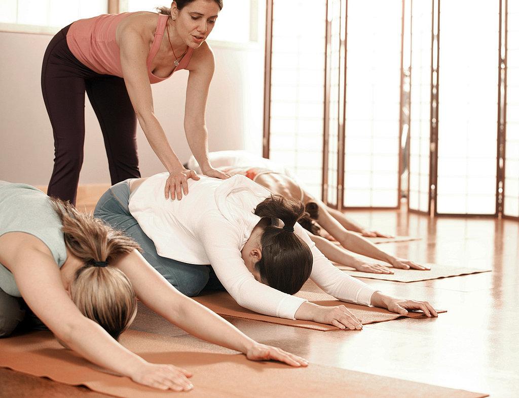 Profundiza más en la ciencia de yoga, Fórmate como instructor de Yoga Inbound este 27 de marzo, con los mejores profesores y más de 10 años de experiencia! TEL 2932000 ext 106  cel : 3215804676