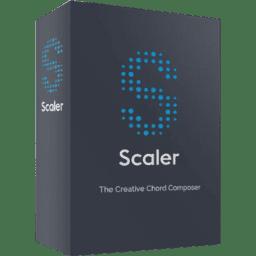 Plugin Boutique - Scaler v1.8.0 Full version