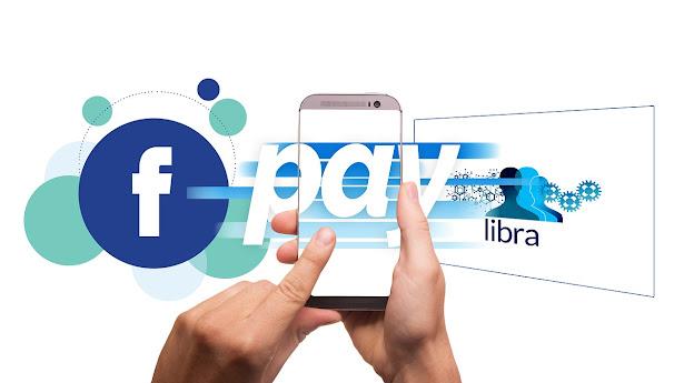 ربح المال من جروبات الفيسبوك 2021