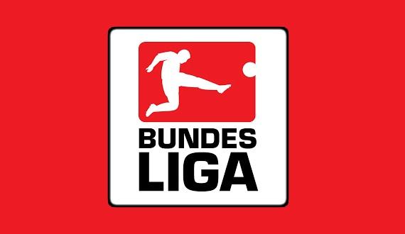 Bundesliga: jadwal, prediksi lengkap hasil klasemen Liga Jerman