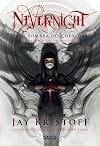 Nevernight: Sombra do corvo (Crônicas da Quasinoite Livro 1)