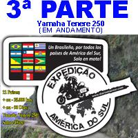 http://www.diariodopresi.com/2018/06/expedicao-america-do-sul-terceira-e-ultima-parte.html