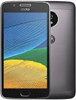Motorola Moto G5 XT1672 Firmware Stock Rom Download