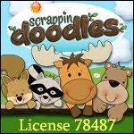 Clipart License