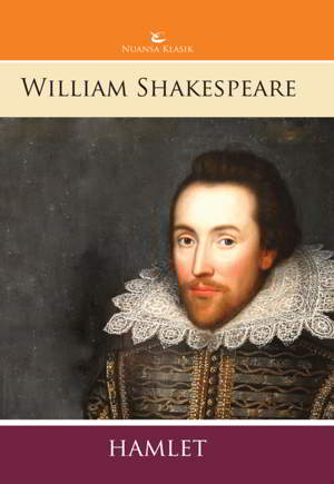 Hamlet PDF Karya William Shakespeare