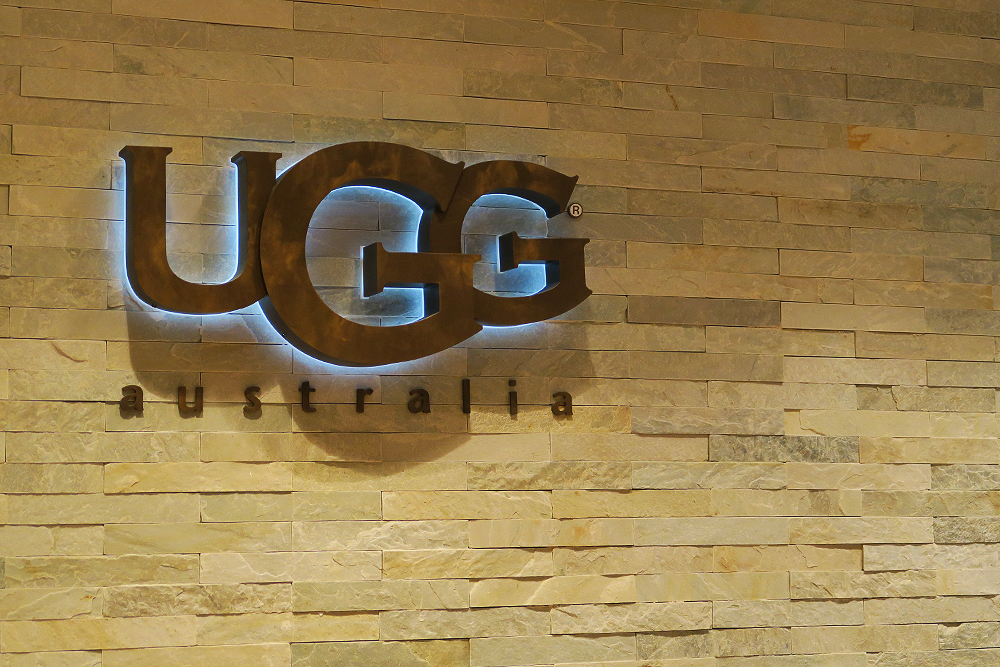 45e3bb384b Ugg Boots Leeds Store - cheap watches mgc-gas.com