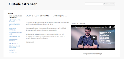 https://sites.google.com/site/ciutadaestranger/