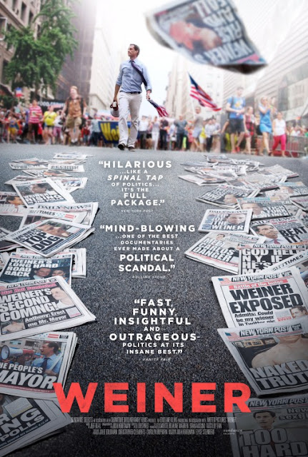Weiner (2016) ταινιες online seires xrysoi greek subs
