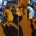 PMs espancam clientes de bar e atiram contra cabeça de mulher que caminhava na rua em Sorriso