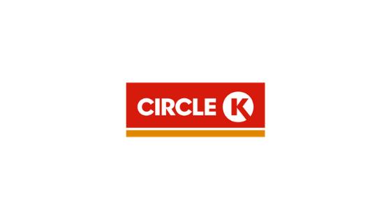 Lowongan Kerja D3 Circle K Indonesia Bali Posisi SL - AK Academy