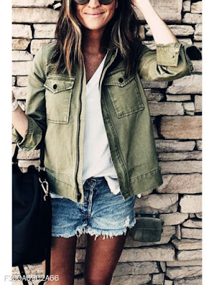 https://www.berrylook.com/en/Products/small-lapel-plain-basic-jackets-215298.html?color=army_green