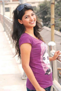 Sarika Sabrin Bangladeshi Actress Boyfriend