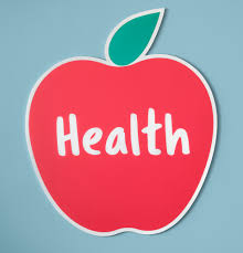 What Are The Different Tips On Our Health?