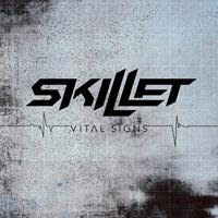 [2014] - Vital Signs
