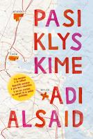 http://skaitymovalandos.blogspot.lt/2015/12/adi-alsaid-pasiklyskime.html