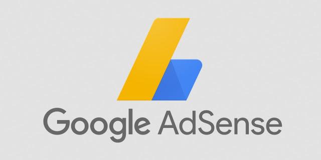 5 Cara Sederhana Blog Di Approve Google Adsense Dalam Dua Bulan Ala Budak Duit