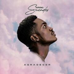 Mário Suendes feat. Rui Orlando - Agradecer (2020) [Download]