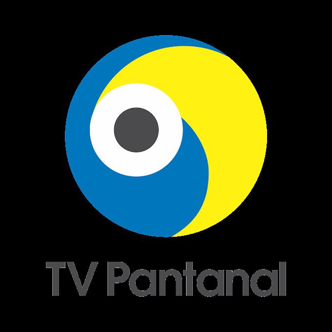 A TV Pantanal Uniderp