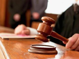 A atividade é parte do processo seletivo que designará a primeira equipe de juízes leigos a atuar em Minas Gerais