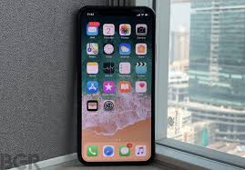 Next Generation 7nm Chips Headed for Fall iPhones