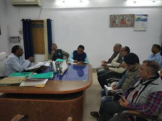 meeting-for-madhubani-estaiblishment-day