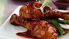 Resep Ayam Kecap Tumis Istimewa Hasrat Rasa yang Lezat serta Nikmat
