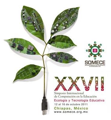 XXVII Simposio Internacional de Computación en la Educación