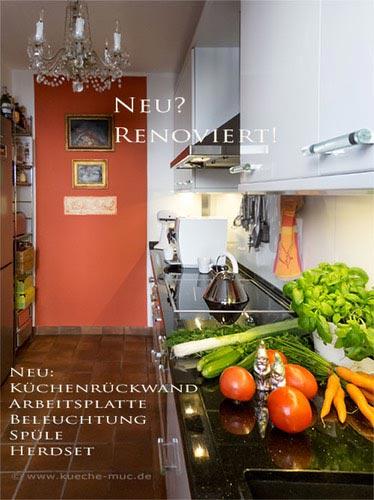 Nauhuri.com  Küchenrenovierung Kosten ~ Neuesten Design ...