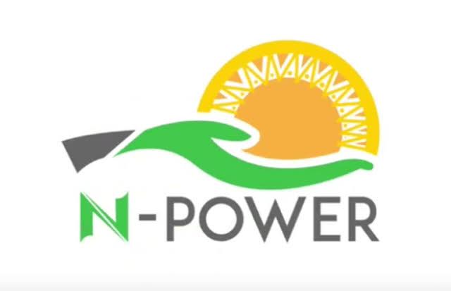 FG Unveils Portal for N-Power Beneficiaries to Access CBN's Empowerment Scheme #Arewapublisize