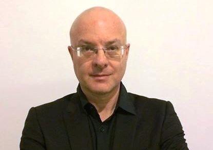 Psicanalista israelense vem ao Rio para falar sobre autismo