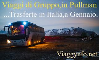 Aggregatore di viaggi in gruppo,dedicato a coloro che vogliono viaggiare in compagnia.