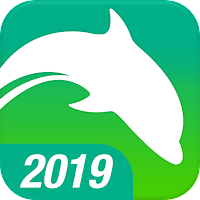 dolphin browser 2019 apk