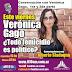 Verónica Gago, cada femicidio es político