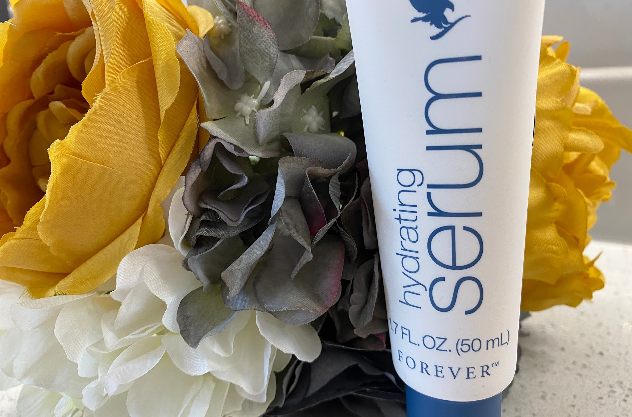 Forever Hydrating Cream